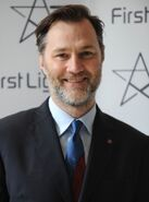 David-morrissey-first-light-awards-01