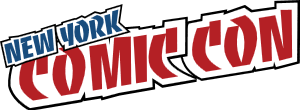 File:New York Comic Con logo.png
