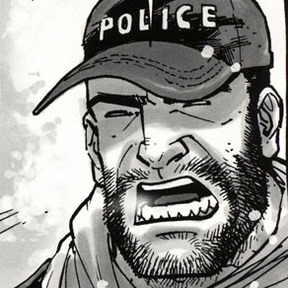 File:Shane (Comic Series).jpg