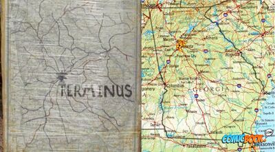 Terminus-map-walking-dead (1)