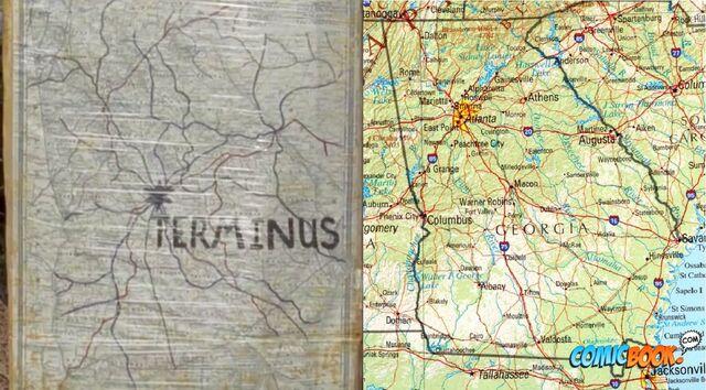 File:Terminus-map-walking-dead (1).jpg