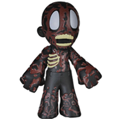 File:Black Burned Zombie (Mistery Minis).jpg