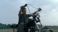 DarylMerles Bike