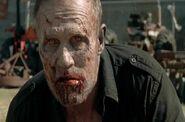 Merle-zombie-2