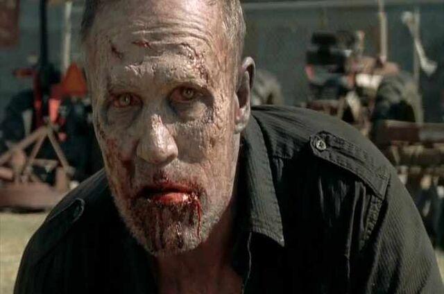 File:Merle-zombie-2.jpg