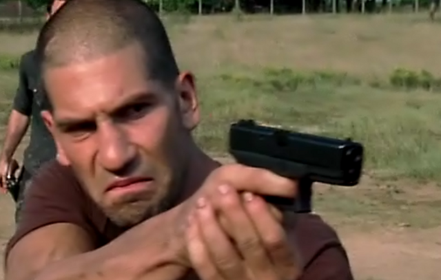File:Shane Aiming.png