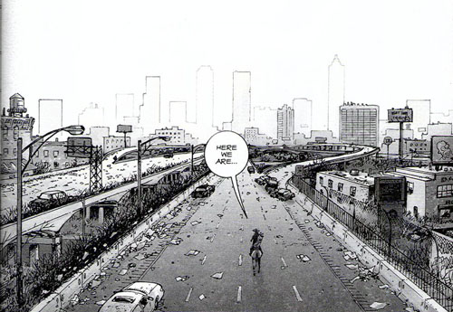 File:The Walking Dead Comic Atlanta, 01.jpg