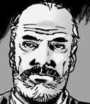 File:Walking dead comic gregory.jpg