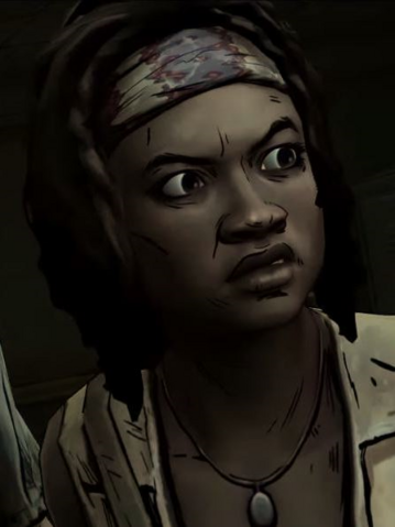 File:ITD Michonne Mad.png