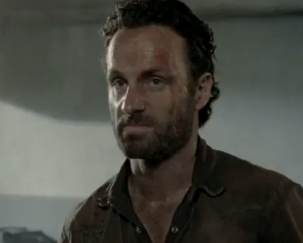 File:Rick Grimes.S3.2.png