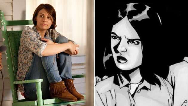 File:TV & Comic Comparison, 28.jpg