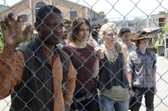 File:AMC TWD Too Far Gone.png