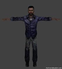File:Lee 3D Model.png