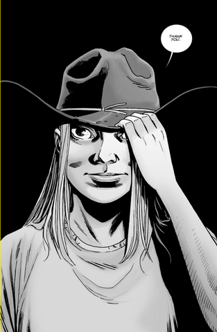 File:Lydia hat.png