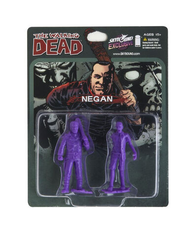File:Negan pvc figure (purple).jpg