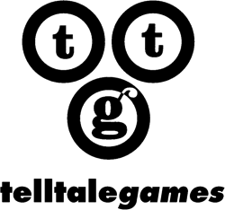 File:TTG logo.png