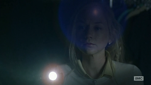 File:BethFlashlight (Still).PNG