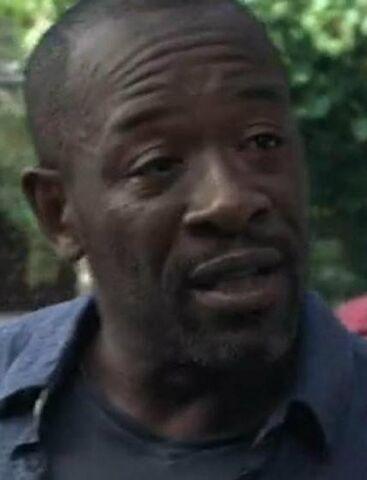 File:Morgan face 1x01.jpg