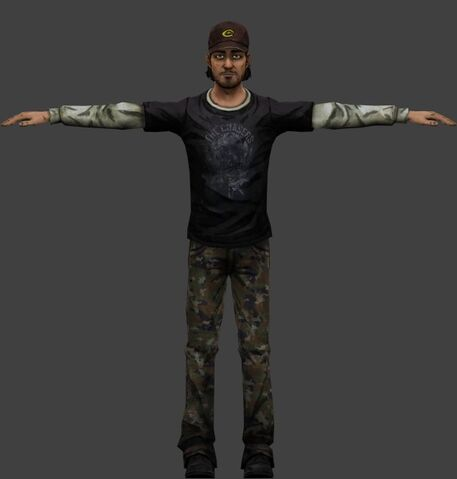 File:S2 Nick 3D Model.jpg