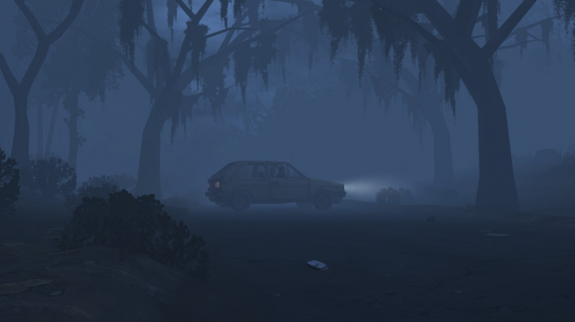 File:Wyatt Car Stop.png