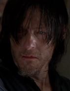 508 Daryl Sad