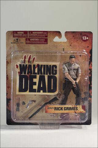 File:McFarlane Toys The Walking Dead TV Series 1 Rick Grimes 6.jpg