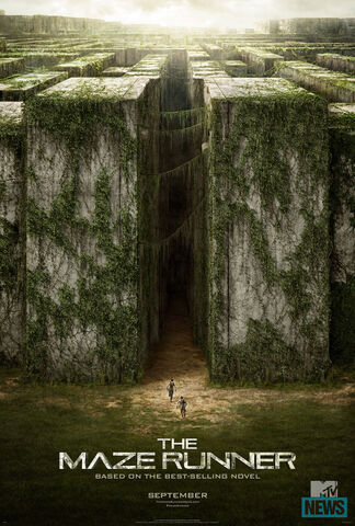 File:The-Maze-Runner-poster.jpg