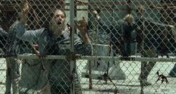 Zombiegordon
