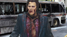 File:McFarlane Toys The Walking Dead TV Series 1 Zombie Walker 1.jpg