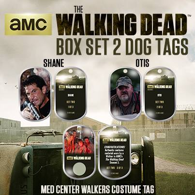 File:The Walking Dead - Dog Tag (Season 2) - Set 2.jpg