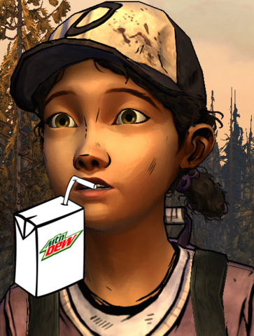 File:Clem's Life.png