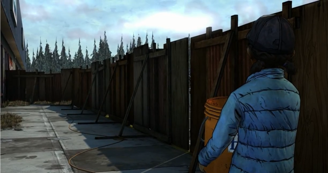 File:Clementine Observing The Barricades 203.png