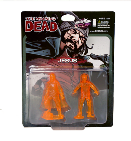 File:Jesus pvc figure 2-pack (translucent orange) 2.png