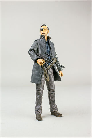 File:McFarlane Toys The Walking Dead TV Series 6 The Governor 2.jpg