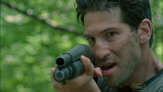 File:Shane Walsh TV, 1.jpg