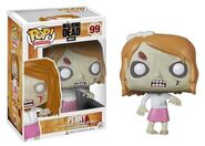 The-Walking-Dead-Funko-POP-Vinyls-Series-4-Penny-the-Governors-Daughter-Figure-e1386693855994