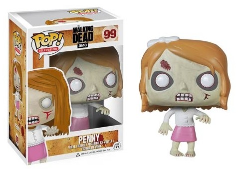 File:The-Walking-Dead-Funko-POP-Vinyls-Series-4-Penny-the-Governors-Daughter-Figure-e1386693855994.jpg