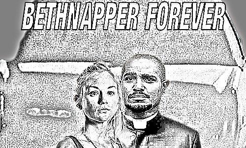 File:Bethnapper forever.jpg