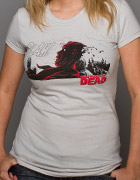 File:Blam womens tee.jpg