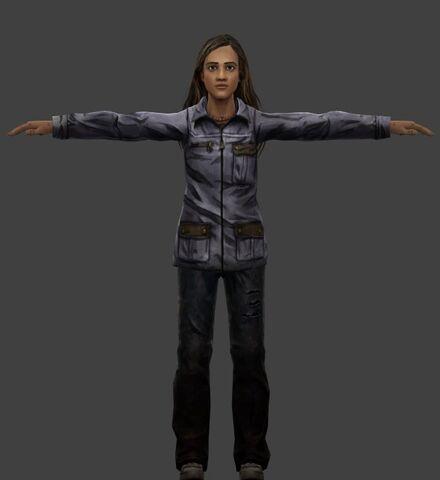 File:S2 Tisha 3D Model.jpg