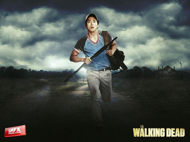 File:The-Walking-Dead-the-walking-dead-25862330-1600-1200.jpeg
