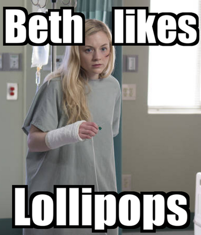 File:Beth likes Lollipops.png