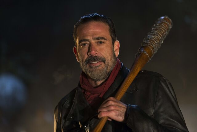 File:The-walking-dead-season-6-finale-2.0.jpg