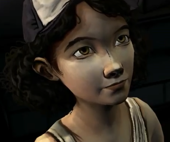 File:Clem.png