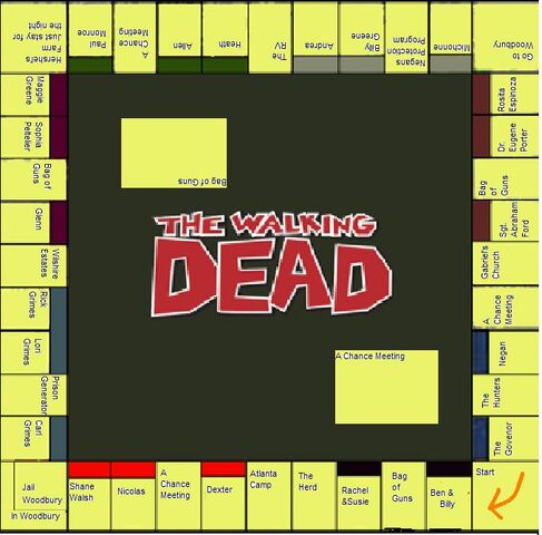 File:Walking dead monopoly.jpg