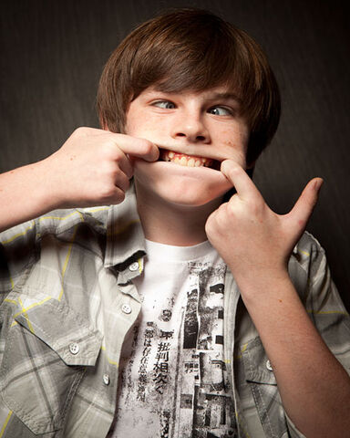 File:600full-chandler-riggs1.jpg