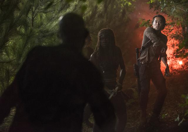 File:AMC 511 Glenn Michonne Forest.png