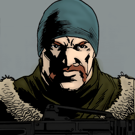 File:Cropped Abraham.png
