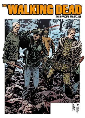 File:Issue9 comic.jpg