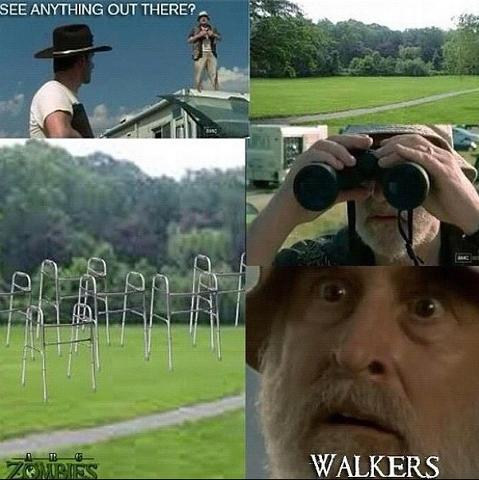 File:Walkers....png